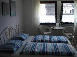 Foto 5 Familienurlaub Familienzimmer in günstiger Pension im Sauerland