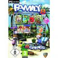 Family 8 - Das ultimative Spielepaket (PC)
