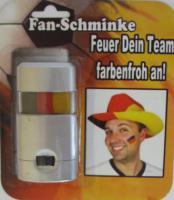 Foto 2 Fanartikel Deutschland für die WM 2011 in Germany