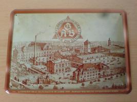 Foto 3 Fanartikel Landskron Brauerei