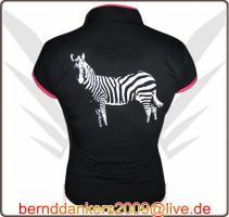 Foto 3 FancyBeast Party Clubwear Girl Shirt   NEU!