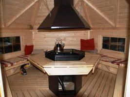 fasssauna sauna fass sauna saunafass gartensauna au ensauna saunafa fass sauna typ nh. Black Bedroom Furniture Sets. Home Design Ideas