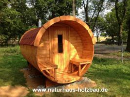 www.naturhaus-holzbau.de