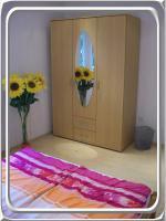 Ki. Schlafzimmer 2