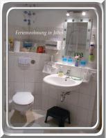 Bad - Dusche / WC