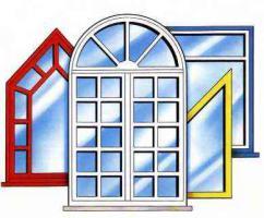 Foto 4 Fenster von ALUPLAST - immr 30% Rabatt