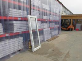 Foto 5 Fenster Großhandel ! Rabatte bei Neubestellungen!