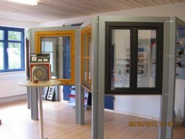 Foto 4 Fenster-Haustüren-Wintergärten-Rollläden-Steuerungstechnik-Montage