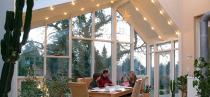 Foto 8 Fenster-Haustüren-Wintergärten-Rollläden-Steuerungstechnik-Montage