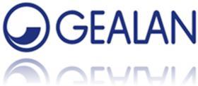Foto 8 Fenster aus PVC - immer 30% Rabatt - von GEALAN / Aluplast