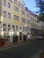 Foto 3 Fenster aus Polen