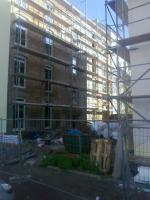 Foto 7 Fenster aus Polen - Fabrikverkauf
