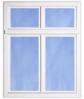 Foto 5 Fenster und Türen ab Fabrik Deutsche Markenfenster