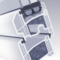 Foto 11 Fenster und Türen ab Fabrik Deutsche Markenfenster