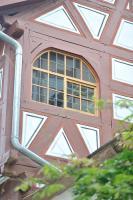 Fenster und Türenmonteur hat noch Termine frei !!!
