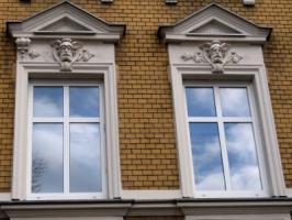 Foto 4 Fenster und Türenmonteur hat noch Termine frei !!!