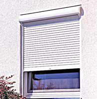 Foto 6 Fenster und Tuerenreparatur, Jalousienreparatur, Markisenreparatur, Raffstore, Rollo, Dichtungen,