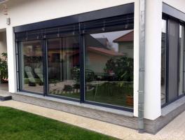 Foto 2 Fenster direct vom Hersteller (Kunststoff, Aluminium) - deutsche Profile
