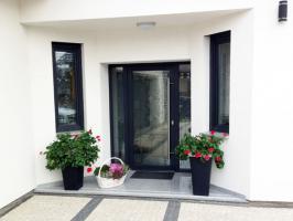 Foto 3 Fenster direct vom Hersteller (Kunststoff, Aluminium) - deutsche Profile