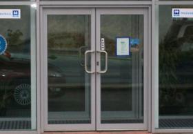 Foto 3 Fenster, Rolläden, Türen mit Einbau