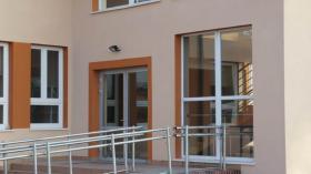 Foto 7 Fenster, Rolläden, Türen mit Einbau