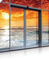 Fenster , Rolläden, Türen aus Polen  -  FABRIKVERKAUF