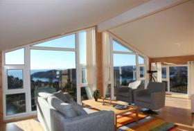 Foto 2 Fenster, Türen zu günstigen Preisen und hoher Qualität Kunststoff - Holz - Alu