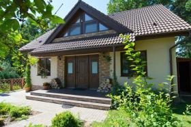 Foto 3 Fenster, Türen zu günstigen Preisen und hoher Qualität Kunststoff - Holz - Alu