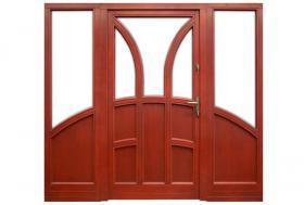Foto 4 Fenster, Türen zu günstigen Preisen und hoher Qualität Kunststoff - Holz - Alu