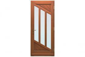 Foto 5 Fenster, Türen zu günstigen Preisen und hoher Qualität Kunststoff - Holz - Alu