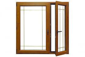 Foto 8 Fenster, Türen zu günstigen Preisen und hoher Qualität Kunststoff - Holz - Alu