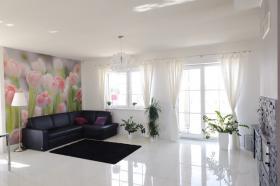 Foto 10 Fenster, Türen zu günstigen Preisen und hoher Qualität Kunststoff - Holz - Alu