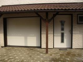 Foto 4 Fenster, Türen, Garagentore...