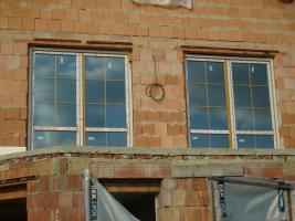 Foto 5 Fenster, Türen, Garagentore...