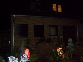 Foto 7 Fenster, Türen, Garagentore...