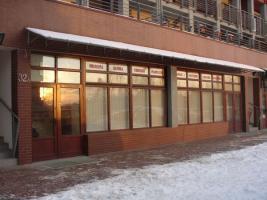 Foto 9 Fenster, Türen, Garagentore...
