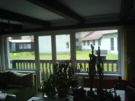 Foto 10 Fenster, Türen, Garagentore...