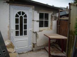 Foto 11 Fenster, Türen, Garagentore...
