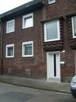 Foto 12 Fenster, Türen, Garagentore...
