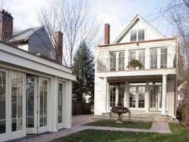 Fensterfolien für UV-Schutz, Sonnenschutz, Sichtschutz