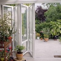 Fenstersysteme – Herstellerpreise, Qualität, Garantie