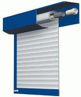 FensterundTürenservice, Markisen, Raffstore, Jalousienreparaturen, Dichtungen, Fensterheizungen