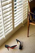 Foto 4 FensterundTürenservice, Markisen, Raffstore, Jalousienreparaturen, Dichtungen, Fensterheizungen