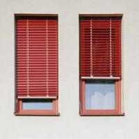 Foto 2 Fensterundtuerenreparatur, Jalousienreparatur, Markisenreparatur, Raffstore, Rollo, Dichtungen,