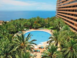 Ferien-Apartment TENERIFFA Armenime - mit Video