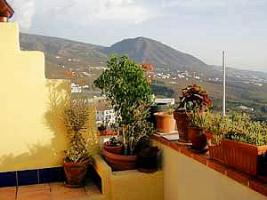 Ferien-Apartment TENERIFFA Guia de Isora - mit Video