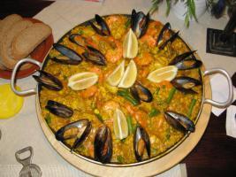 Ferien in der Finca Casa-Nana im Süden Mallorcas
