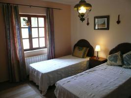Foto 11 Ferien in der Finca Casa-Nana im Süden Mallorcas
