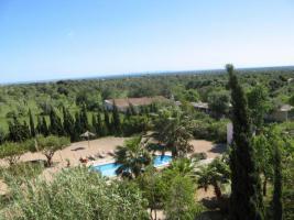 Foto 15 Ferien in der Finca Casa-Nana im Süden Mallorcas