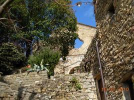 Foto 2 Ferien in Ligurien